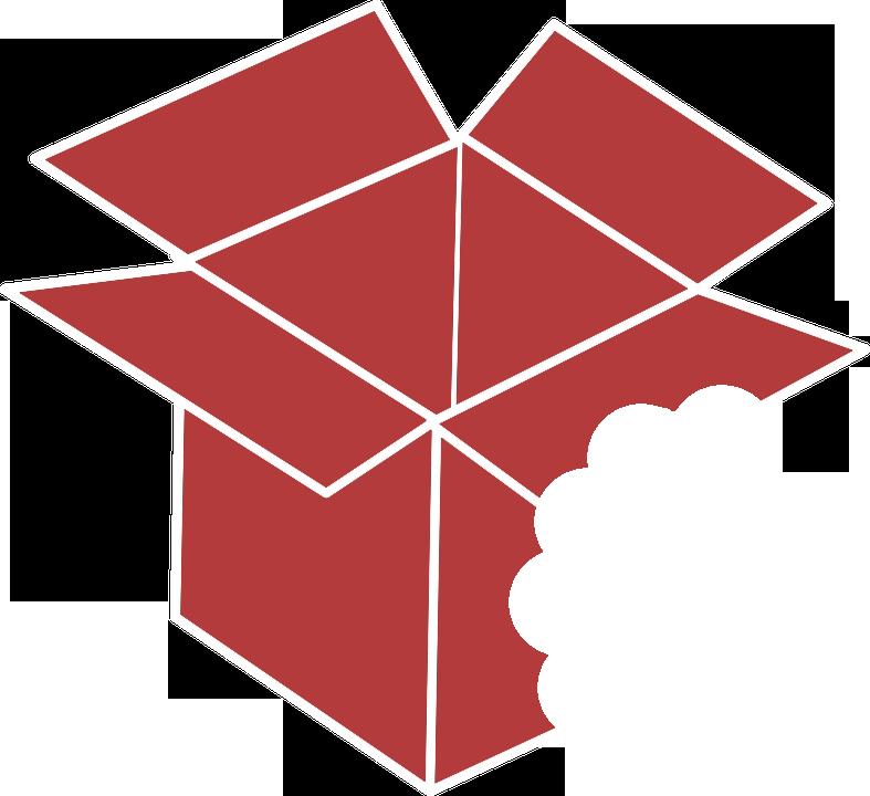 Bytesize Box
